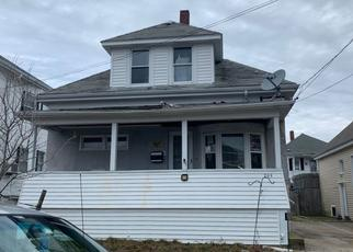 Foreclosure Home in New Bedford, MA, 02745,  PRINCETON ST ID: F4520379