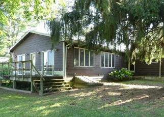 Foreclosure Home in Clayton, DE, 19938,  JUDITH RD ID: F4520405