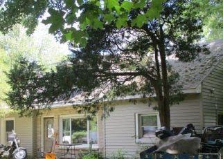 Foreclosure Home in Battle Creek, MI, 49014,  11 MILE RD ID: F4520407