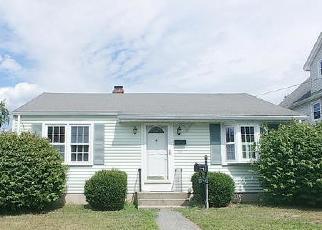Foreclosure Home in Chicopee, MA, 01020,  THADDEUS ST ID: F4520408