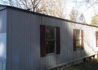 Foreclosure Home in Hot Springs National Park, AR, 71913,  RODNEY LN ID: F4520426