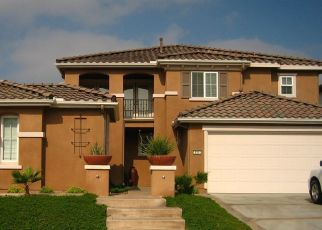 Foreclosure Home in Chula Vista, CA, 91914,  MIDDLE FORK PL ID: F4520451