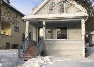 Casa en ejecución hipotecaria in Duluth, MN, 55805,  E 10TH ST ID: F4520452