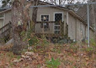 Casa en ejecución hipotecaria in Macon, GA, 31217,  DOROTHY DR ID: F4520491