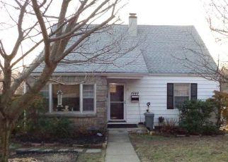 Foreclosure Home in Peekskill, NY, 10566,  CARHART AVE ID: F4520556