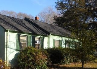 Foreclosure Home in Richmond, VA, 23234,  NAVARONE AVE ID: F4520580