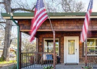 Casa en ejecución hipotecaria in Loomis, CA, 95650,  KING RD ID: F4520591