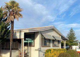 Casa en ejecución hipotecaria in Rancho Cordova, CA, 95670,  PRESTIGE LN ID: F4520609