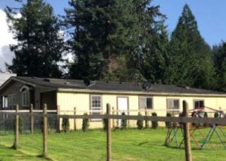 Foreclosure Home in Tillamook county, OR ID: F4520611