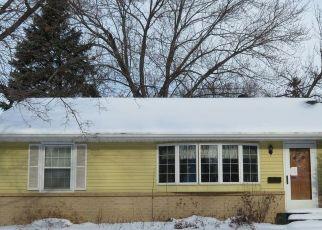 Casa en ejecución hipotecaria in Buffalo, MN, 55313,  5TH ST S ID: F4520618
