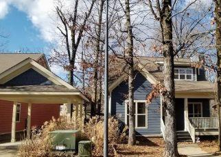 Foreclosure Home in Oxford, MS, 38655,  LARK RUN ID: F4520654