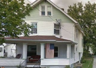 Foreclosure Home in Ashland county, OH ID: F4520691
