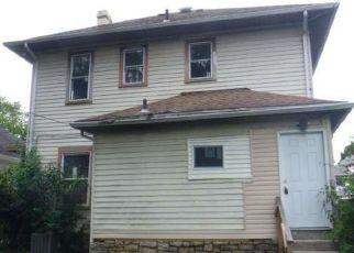 Casa en ejecución hipotecaria in Springfield, OH, 45506,  S FOUNTAIN AVE ID: F4520692
