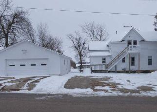 Casa en ejecución hipotecaria in Grant Condado, WI ID: F4520723