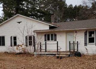 Casa en ejecución hipotecaria in Waushara Condado, WI ID: F4520726