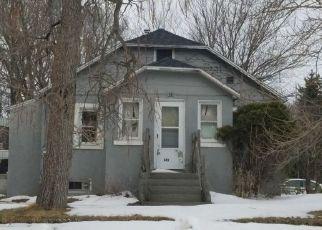 Casa en ejecución hipotecaria in Wood Condado, WI ID: F4520727
