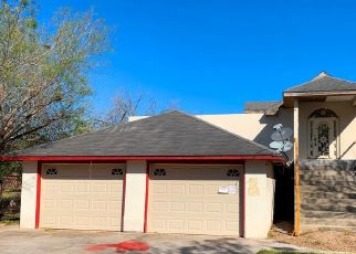 Foreclosure Home in Mission, TX, 78574,  MARSHALL ST ID: F4520740