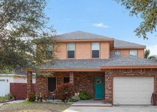 Foreclosure Home in Mission, TX, 78573,  BLACK OAK LN ID: F4520745
