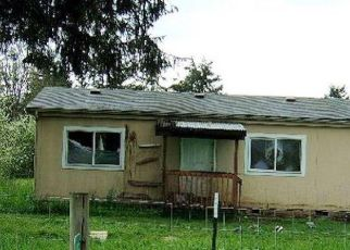 Foreclosure Home in Polk county, OR ID: F4520755