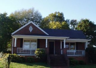 Foreclosure Home in Rockingham county, NC ID: F4520758