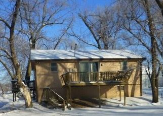 Foreclosure Home in Bellevue, NE, 68123,  PARK CIR ID: F4520763