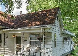 Casa en ejecución hipotecaria in Lawrence Condado, MO ID: F4520766