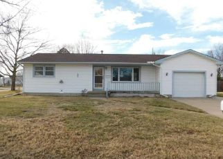 Foreclosure Home in Marion county, KS ID: F4520786