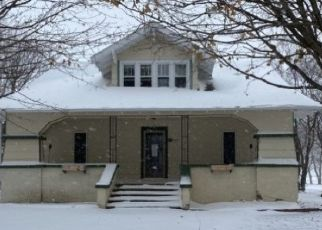 Foreclosure Home in Obrien county, IA ID: F4520789