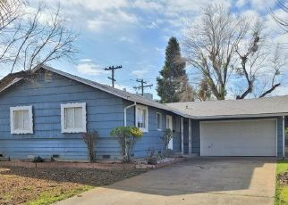 Casa en ejecución hipotecaria in Rancho Cordova, CA, 95670,  RIBIER WAY ID: F4520798
