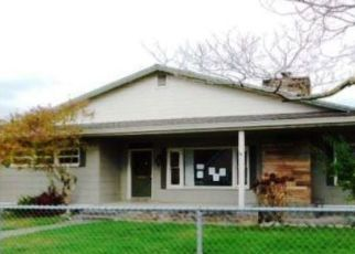 Foreclosure Home in Humboldt county, CA ID: F4520799