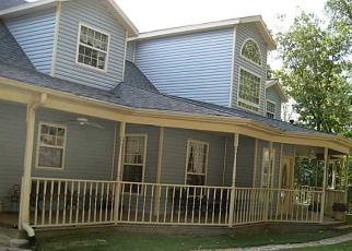 Foreclosure Home in Garfield, AR, 72732,  OAK COVE LN ID: F4520802