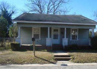 Casa en ejecución hipotecaria in Augusta, GA, 30901,  ESSIE MCINTYRE BLVD ID: F4520812