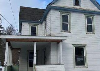 Casa en ejecución hipotecaria in Bradford Condado, PA ID: F4520830