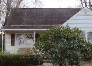 Foreclosure Home in Townsend, DE, 19734,  CALDWELL CORNER RD ID: F4520844