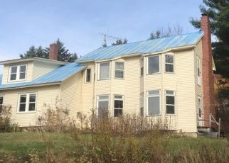 Foreclosure Home in Franklin county, ME ID: F4520884