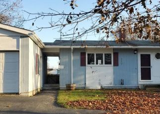 Foreclosure Home in Bangor, ME, 04401,  SUGARLOAF LN ID: F4520885