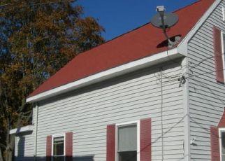Foreclosure Home in Sanford, ME, 04073,  SHERBURNE ST ID: F4520887