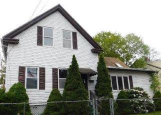 Foreclosure Home in Taunton, MA, 02780,  ADAMS ST ID: F4520890