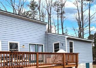Casa en ejecución hipotecaria in Richmond, VA, 23236,  ARCH HILL DR ID: F4520896