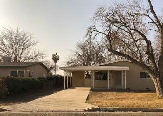 Casa en ejecución hipotecaria in Corcoran, CA, 93212,  ESTES AVE ID: F4520909