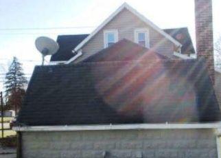 Foreclosure Home in Ottawa county, OH ID: F4520922