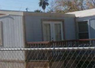 Casa en ejecución hipotecaria in Mohave Condado, AZ ID: F4520932