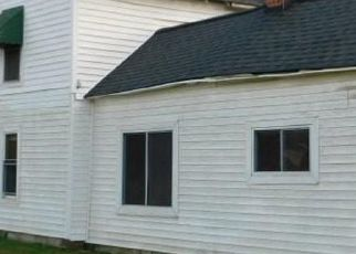 Foreclosure Home in Randolph county, NC ID: F4520934