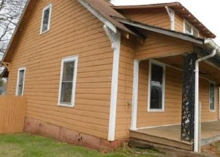 Foreclosure Home in Lexington, NC, 27292,  HOLLY GROVE RD ID: F4520935