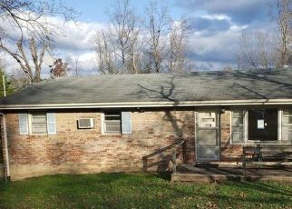 Foreclosure Home in High Point, NC, 27263,  DRIFTWOOD DR ID: F4520936