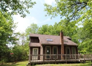 Casa en ejecución hipotecaria in Long Pond, PA, 18334,  OVERLAND DR ID: F4520948