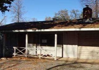 Casa en ejecución hipotecaria in Butte Condado, CA ID: F4520955