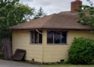 Foreclosure Home in Humboldt county, CA ID: F4520956