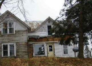 Casa en ejecución hipotecaria in Vernon Condado, WI ID: F4520959