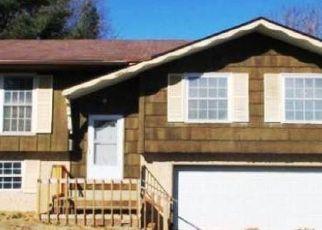 Casa en ejecución hipotecaria in Belleville, IL, 62220,  FLORADORA DR ID: F4520987